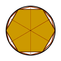 Formel Kreisfläche Formel Sammlung
